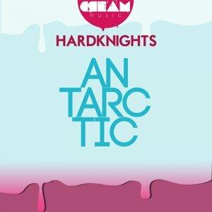 HardKnights 歌手頭像