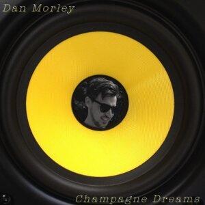 Dan Morley