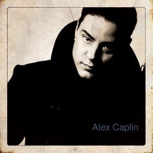 Alex Caplin 歌手頭像