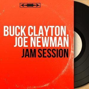 Buck Clayton, Joe Newman 歌手頭像
