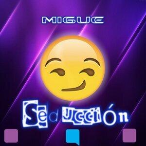 Migue