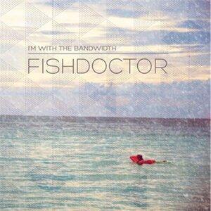 Fishdoctor アーティスト写真