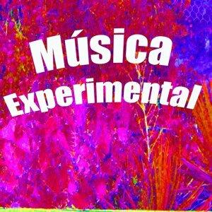 DJ Emergencia