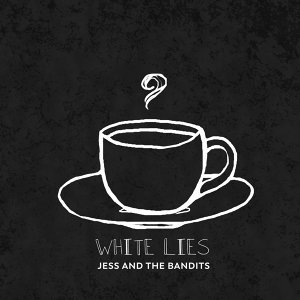 Jess and the Bandits 歌手頭像