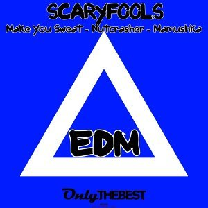 ScaryFools 歌手頭像