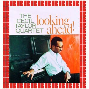 The Cecil Taylor Quartet 歌手頭像