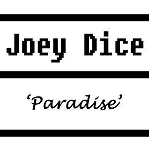 Joey Dice アーティスト写真