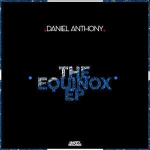 Daniel Anthony 歌手頭像