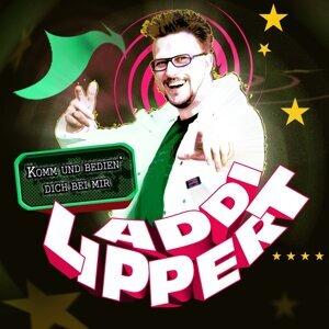 Addi Lippert 歌手頭像