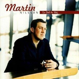Martin Nilsson 歌手頭像