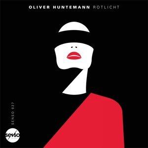 Oliver Huntemann 歌手頭像