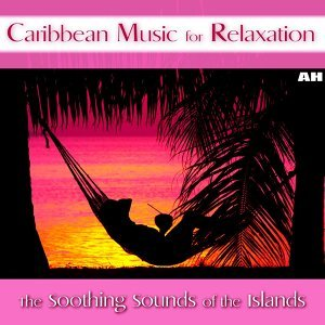 Caribbean Music For Relaxation and Stress Relief 歌手頭像