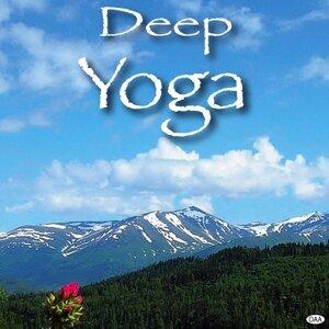 Deep Yoga 歌手頭像