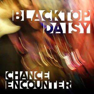 Blacktop Daisy アーティスト写真