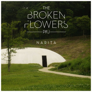 The Broken Flowers Project