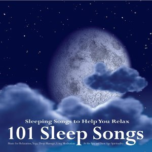 Long Sleeping Songs to Help You Relax All Night 歌手頭像