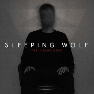 Sleeping Wolf 歌手頭像