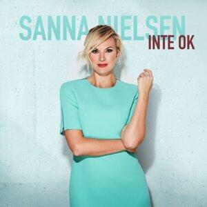 Sanna Nielsen 歌手頭像