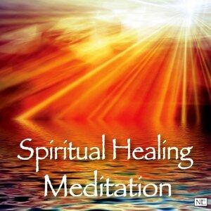 Spiritual Healing Meditation 歌手頭像