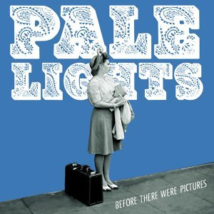 Pale Lights