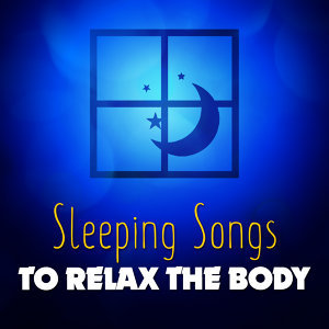 All Night Sleeping Songs to Help You Relax 歌手頭像
