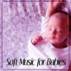 White Noise For Baby Sleep 歌手頭像