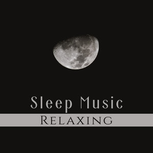 Music For Absolute Sleep アーティスト写真