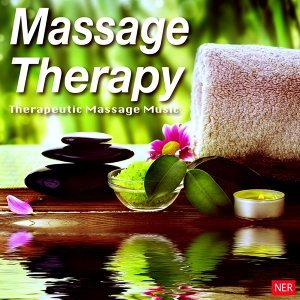 Massage Therapy 歌手頭像