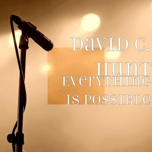David C. Hunt 歌手頭像