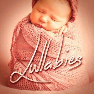 Newborn Baby Lullabies 歌手頭像