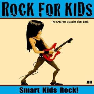 Smart Kids Rock 歌手頭像