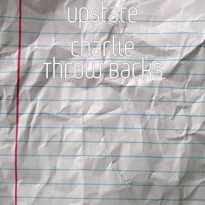 Upstate Charlie 歌手頭像