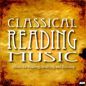 Classical Reading Music アーティスト写真