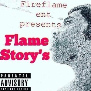 Yung Flame 歌手頭像