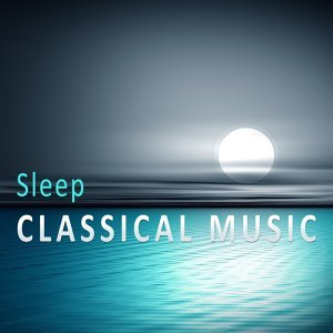 Classical Sleep Music 歌手頭像