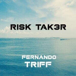 Fernando Triff 歌手頭像