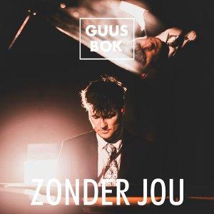 Guus Bok 歌手頭像