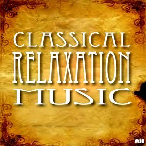 Classical Relaxation Music 歌手頭像