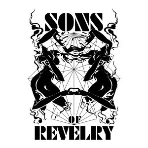 Sons of Revelry