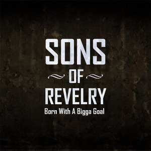 Sons of Revelry 歌手頭像
