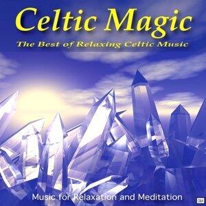 Celtic Magic 歌手頭像