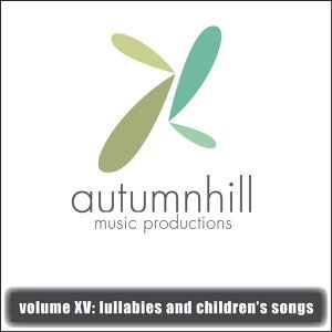 Autumn Hill Production Music Library 歌手頭像