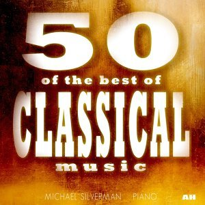 Classical Music: 50 of the Best