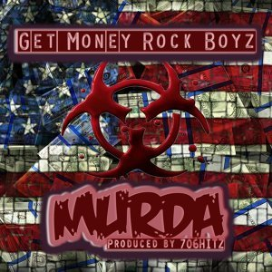 Get Money Rock Boyz 歌手頭像