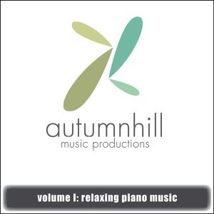 Autumn Hill Music Library 歌手頭像