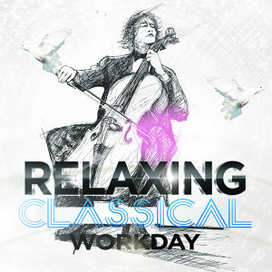 The Relaxing Classical Music Collection 歌手頭像