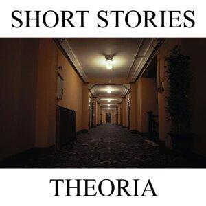 Short Stories 歌手頭像