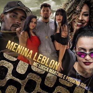 Hits And Introductions Of Mc Lucca Martins Pequeno Gui Kkbox Basta ter imaginação, responde mc gui. kkbox