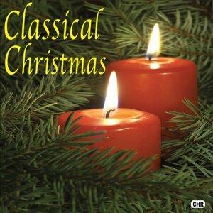 Classical Christmas 歌手頭像