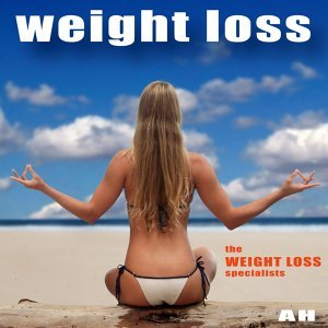 Weight Loss Specialists
